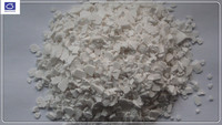 Largest distributor of calcium chloride.