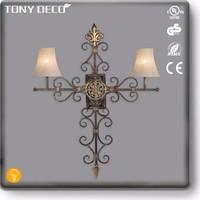 Antique Home Decoration Best Sconces Wall Lamp Price