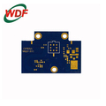 UL/ISO9001-14001 certification pcb layout design pcb manufacturing