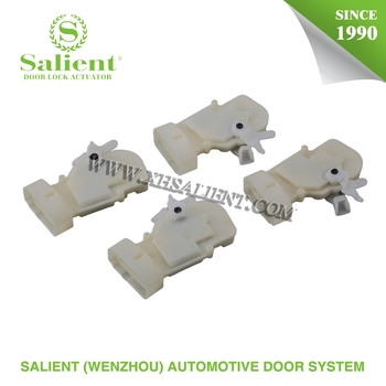 69030-48020 car central door lock actuator auto lock for car