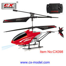 infrared indoor mini rc 2ch helicopter