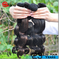 8a Grade Cheap Price Good Quality Raw Indian Hair Directly From India