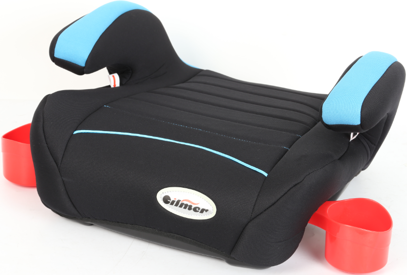 2017 hot selling products child sofa booster seat car booster seat kids car seat