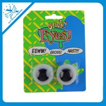 fun toys for adults medical novelty toys novelties eyeball toy