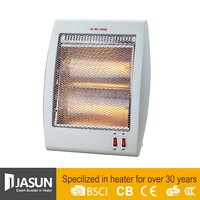 national electric heater halogen lamp heater Electric Halogen Heater