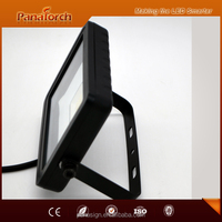 High technology adjustable led flood light driver