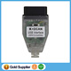 For BMW INPA K D CAN Switch Diagnostic Connector Cables With FT232RQ Chip Inpa K+DCAN Diagnostic Tool USB OBD2 OBDII Interface