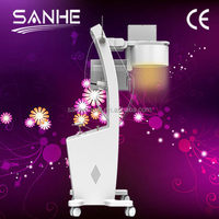 2016 Advanced low level laser hair growth treatment/diode laser hair rejuvenation equipment