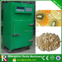 Heat pump dehydrator drying food/fruit/seafood/tobacco/tea/wood/meat/ orange peel dryer