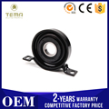 Automotive Rubber Parts Center Bearing Support OEM 26121229726 For B-m-ws X5 E53 1999-2006