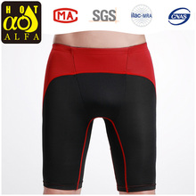 Wholesale Unisex Any <strong>Logo</strong> Cheap Running Shorts Wear Sportswear K162