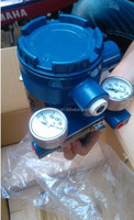 hot!!!!Original with warranty Japan Yamatake SVP3000 Alphaplus Smart Valve Positioner Model AVP100 and AVP102 in stock