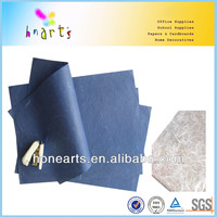 mulberry paper for packing,thin mulberry paper,handmade paper with bagasse fibers
