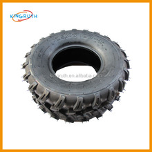 New QUAD BIKE TYRE ATV Bike Offroad Radial 19/7-8 tires quad