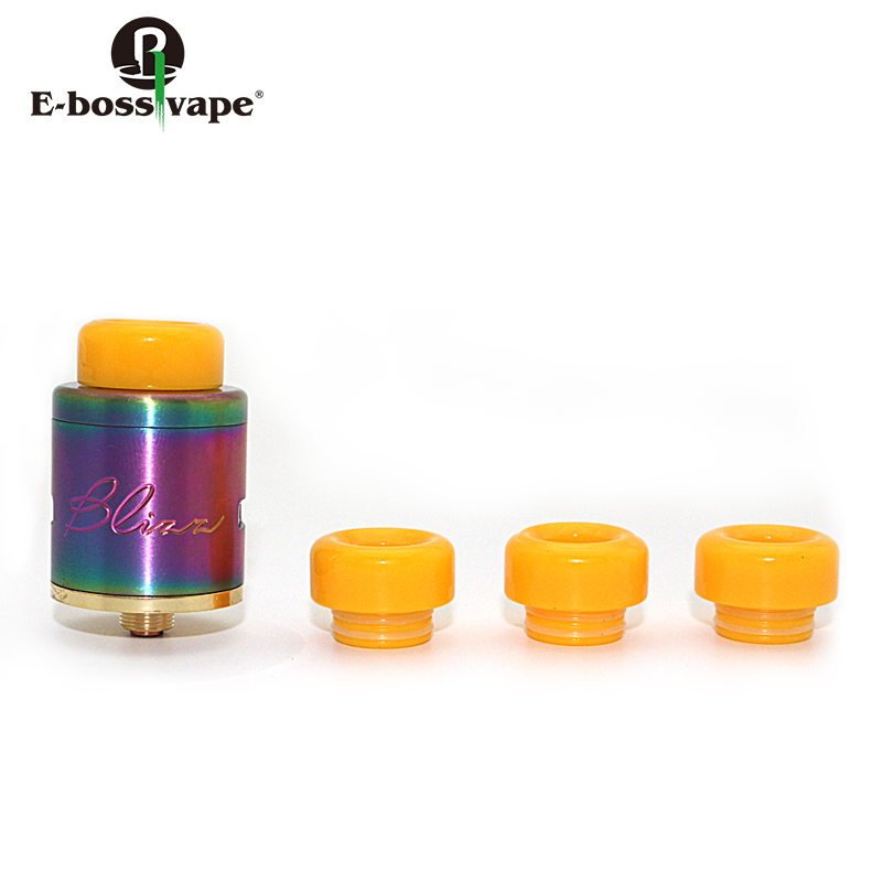 the best import PEI vapor 810 vape drip tips with factory price drip tip mouthpiece