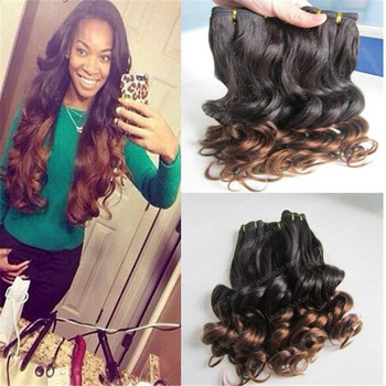Fashion 8a nigerian ombre hair weave 10 30inch two tone funmi hair fashion 8a nigerian ombre hair weave 10 30inch two tone funmi hair 3 bundles brazilian pmusecretfo Choice Image