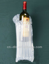 air tight ziplock bags,air ventilation bags,air pouch bags