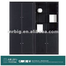 Modern office file cabinet furniture PW-05