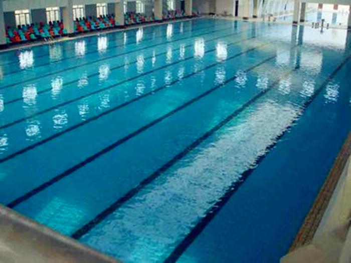 Swimming pool chemicals algaecide busan1055 buy algaecide pool chemicals busan1055 product on for Using algaecide in swimming pool