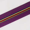 /product-detail/36mm-nylon-woven-jacquard-elastic-webbing-band-for-underwear-manufacturer-60661633328.html