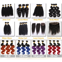 Hot new products for 2015 unprocessed brazilian hair weaving , wholesale brazilian hair , 100% aliexpress human hair