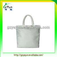 high quality blank cotton tote bags,hot sale cotton shopping bag,wholesale cotton bags