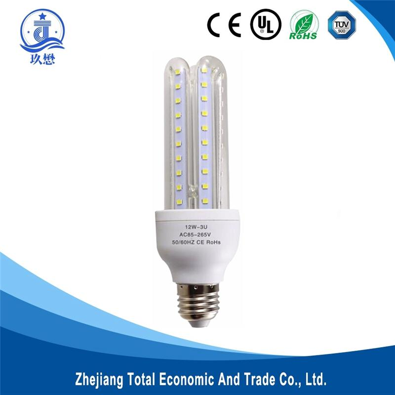 New products 2016 innovative product led corn light supplier