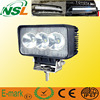 2014hottest! LED Work Ligth 9w. car accessory,used for trucks and off-road vehicles,wholesale price for sample order!!