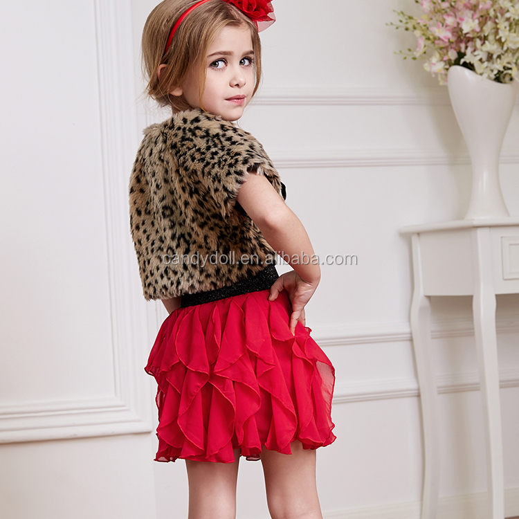 European style woven shawl for baby girks,girls formal dress shawls