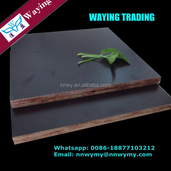 12MM 15MM 18MM plywood philippines