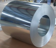 RAL PPGI coil Exporter,ppgl Print/Desinged Color coated steel coil PPGI sheet in coil for Roofing Building