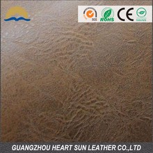 Leather Textile and faux hides for upholstery, shoes ,furniture, handbag