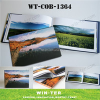 WT-COB-1364 Colouring books with best price