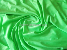 Types super soft fleece fabric in multiple use