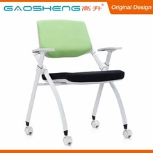 Contemporary Superior Quality Office Chair Guangzhou Furniture