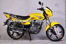 Motorcycle 2012 new motorbike150CC top quality best price motorcycle(150-10A(III)