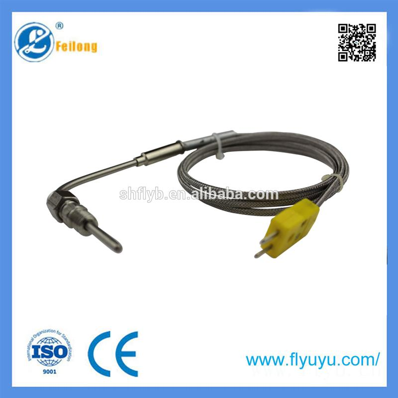 Brand new thermocouple welder with high quality