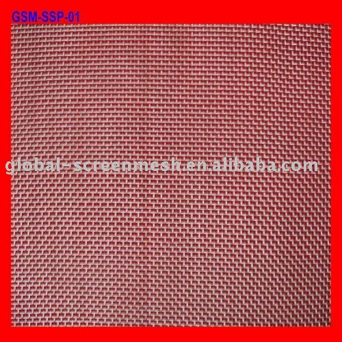 SS Wire Mesh Wire Netting