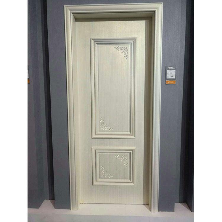 Wholesale door with frame pvc - Online Buy Best door with frame pvc ...