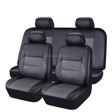 wholesale sheepskin car seat covers factory price