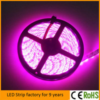 3 years warranty high quality smd 5050 led strip 5m 300leds ce rohs