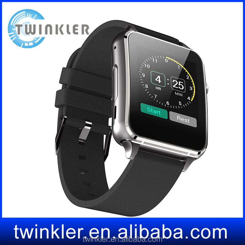 SIM card android smartwatch,smartwatch phone android with watch phone android wifi carma watch mobile