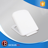Square Hygienic Toilet Seat Cover