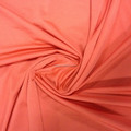 95% polyester 5% spandex knitted spandex swimming fabric