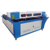 neoprene sbr cr co2 laser cutter machine 2513