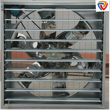 Factor direct sale greenhouse poultry wall mounted air cooler extractor fan , industrial blower fan , suction fan