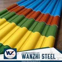 New cold rolled jindal corrugated roofing painted steel sheet, galvanized steel sheet, steel sheet