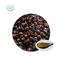 Free samples Schizandra Berry Fruit Extract/Schisandra chinensis extract powder with schizandrin 3% HPLC