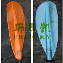 CLEAR OCEAN KAYAK**KAYAK**TRANSPARENT KAYAK hot sale in European