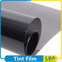 cheap cost best price solar window tinting film for car